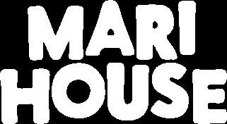 mari logo
